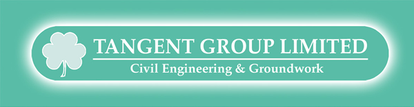 Tangent Group - Civil Engineering & Groundwork